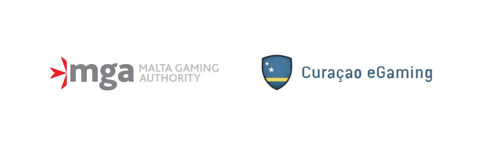 MGA eller Curacao?